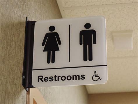 arizona bathroom law arizona bathroom law transgender bathroom arizona 28