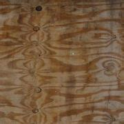 painting plywood floors images painting plywood