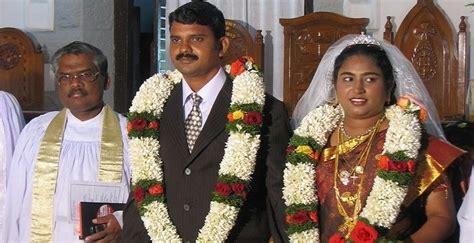 Wedding Reception Blessing Exles by Catholic Wedding Songs Malayalam Wedding Ideas 2018