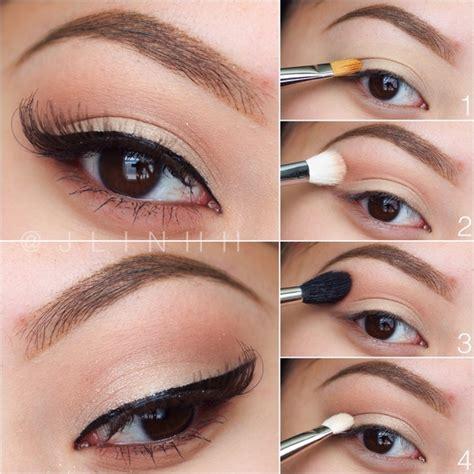 Eyeshadow For Graduation subtle everyday makeup pictorial joycelyn l s jlinhh photo beautylish
