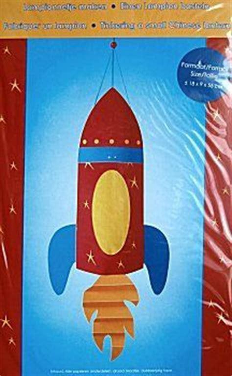 Raket Ebook Raket Kleurplaat Zoeken Ruimte