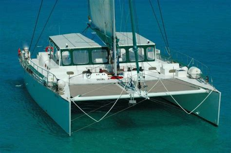 catamaran day hire ibiza hire boat ibiza star catamaran dream boats ibiza boat