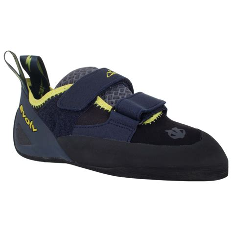 evolv defy climbing shoe evolv defy climbing shoes free uk delivery