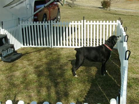 fence for dogs portable fence for cing peiranos fences portable fence outdoor