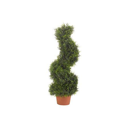 outdoor topiary trees wholesale 1000 ideas about artificial topiary on indoor