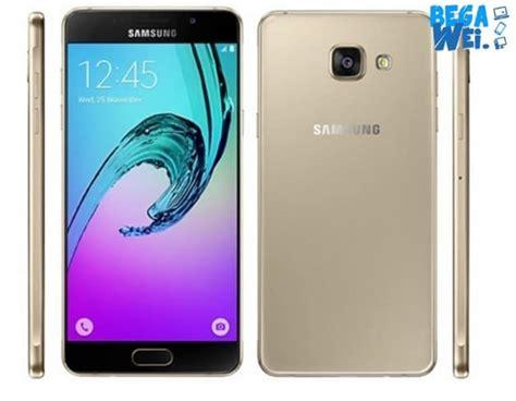 Harga Hp Merk Samsung A5 asal smartphone samsung samsung galaxy a5 2016 masuk