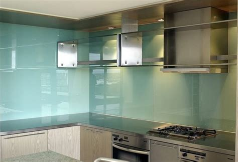 frosted glass for kitchen cabinets frosted glass and light wood kitchen cabinets frosted