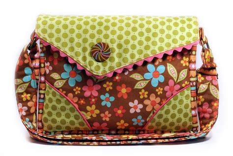 Unique Handmade Purses - mystic creations unique handmade bags and purses