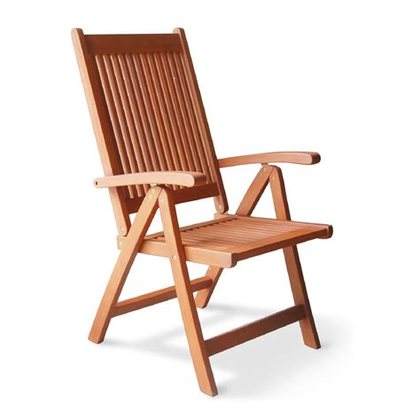 patio reclining chair sears