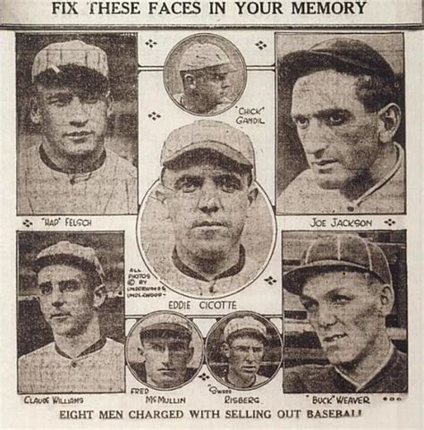 the black sox the history and legacy of americaã s most notorious sports controversy books 1919 world series the great gatsby