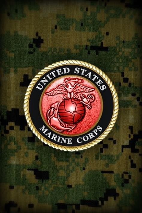 usmc wallpaper for iphone 6 marine corps free iphone wallpaper hd iphone wallpaper