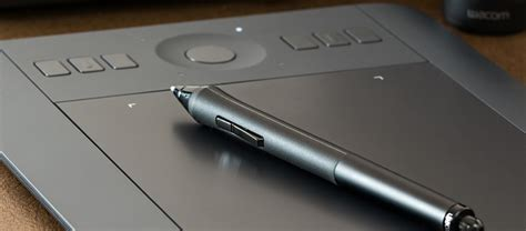 best tablet display best display graphics tablets for concept
