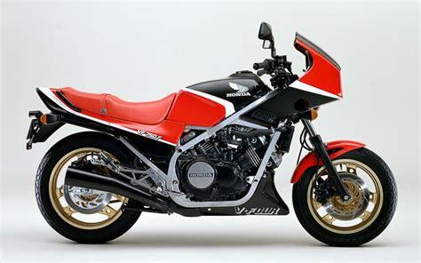 Honda Motorrad 4 Jahre Garantie by Honda V4 Motorrad Motorrad Bild Idee