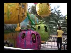 theme park jamaica lyrics pumpkin ferris wheel at putt n play jamaica youtube