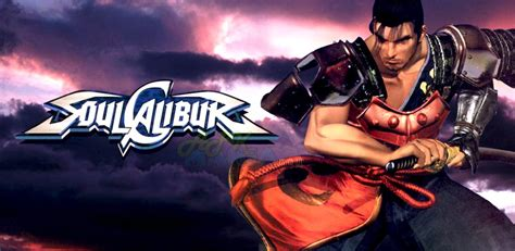 soul calibur apk soul calibur android updated apk free android emperium