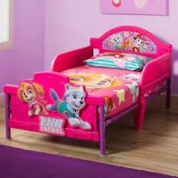 paw patrol bedroom 28 images paw patrol room for my