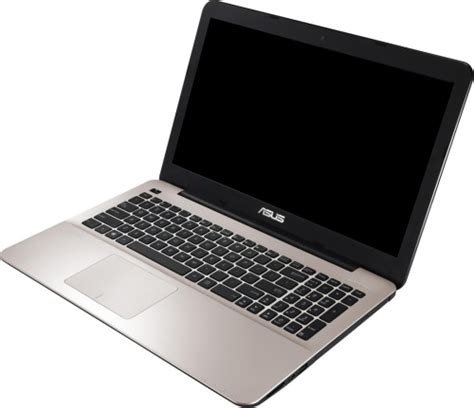 Asus Laptop A555lf Xx229d best laptop 30000 rs tech all in one