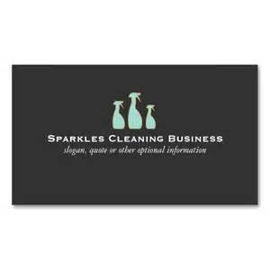vistaprint cleaning business cards cleaning business business cards estate