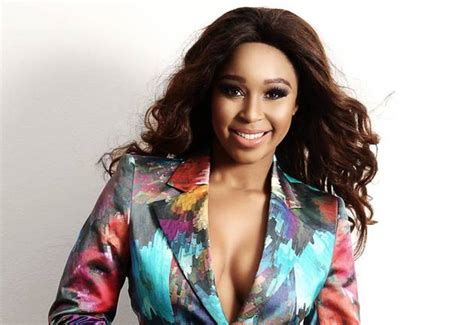 minnie dlamini xoxo local celebrity minnie dlamini said yes to him