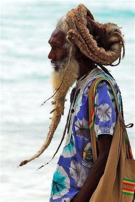 rastafarian hair rastaman rastafari pinterest wisdom gears and rasta man