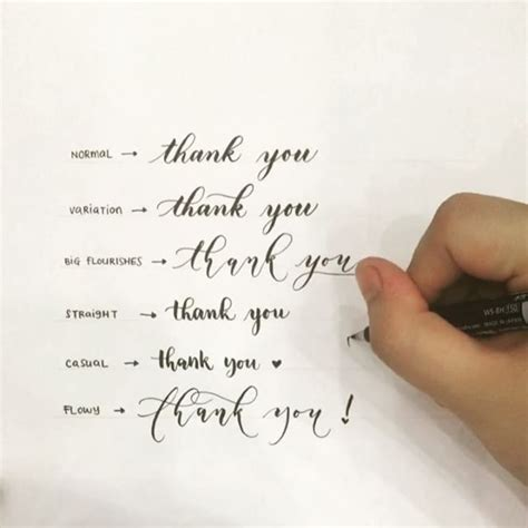 Letter Variations 1000 Ideas About Calligraphy On Lettering Letter Fonts And Calligraphy Letters