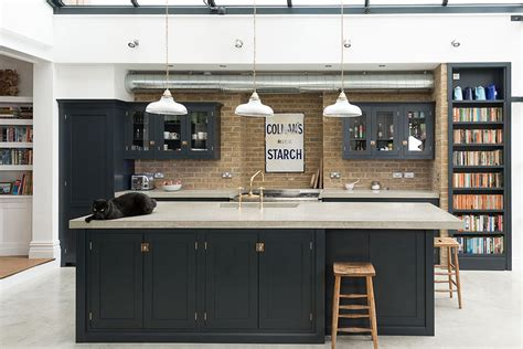 kitchen islands uk the island the holy grail of kitchen design rock my
