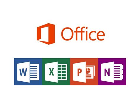 microsoft releases new update to office server