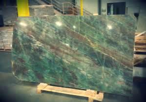 quartzite terrazzo marble
