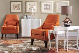 Burnt Orange Living Room Furniture Burnt Orange Leather Sofa Trieste Living Room Collection Living Room Mommyessence