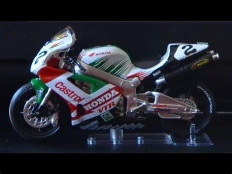 Honda Vtr 1000 Colin Edwards 2000 honda vtr1000 colin edwards 2000