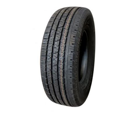 Buy Auto Tires Online by Buy New Continental Tyres Online Tempe Tyres Autos Post