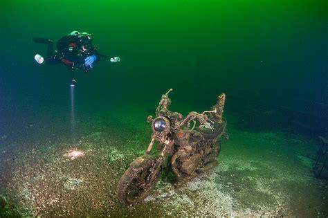 best diver the best dive in canada scuba diver