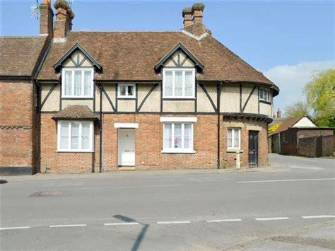 Cottages Salisbury by Cottage Ref Ukc1789 In Downton Near Salisbury