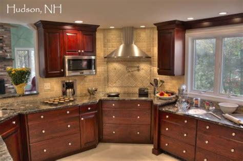 kitchen corner designs corner induction stove top pot filler kitchen