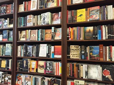 libreria rizzoli roma riapre la libreria rizzoli a new york mymovies it