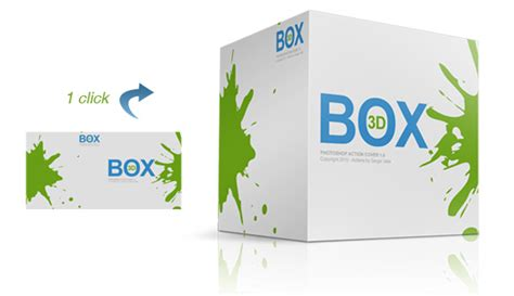 pattern photoshop box 3d box archives srvalle