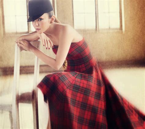 namie amuro love story lyrics namie amuro 安室奈美恵 ballada ジャケット cover tracklist 収録曲