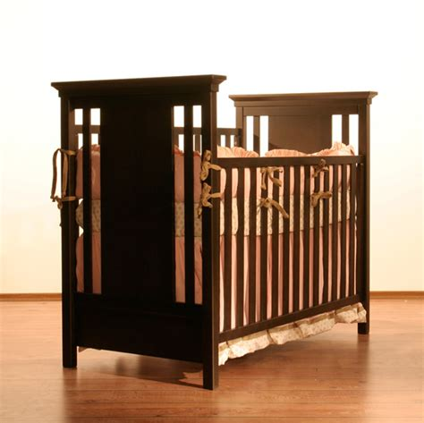 Romina Cribs by Furniture Gt Furniture Gt Side Crib Gt Side Crib