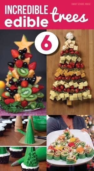 novelty edibles for christmas you can eat 17 edible crafts