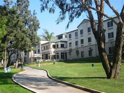 Garden Inn Montebello by Garden Inn Los Angeles Montebello In Montebello