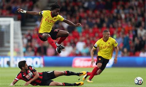Plnu Mba Reviews by Help Out Chalobah In His Recovery From Knee Injury