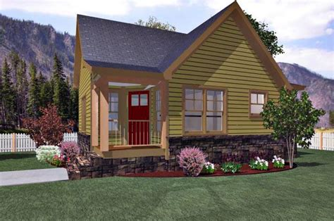 unique cabin designs rustic house plans with loft