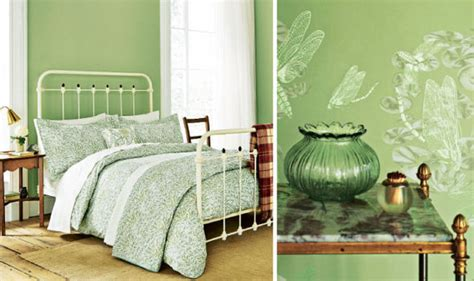 john lewis home design ideas john lewis laura ashley and tesco the best green home