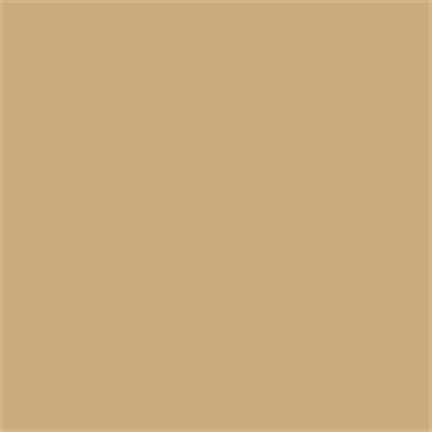 1000 images about home remodel sherwin williams paint colors on exterior paint