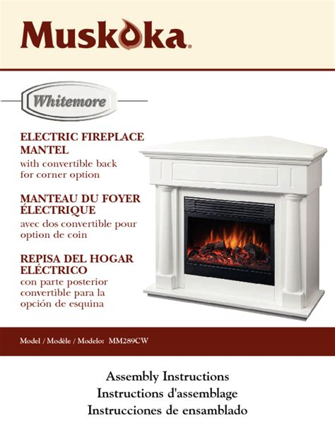 Great World Ltd Electric Fireplace by Dimplex Electric Fireplace Insert Manual Dimplex Horton