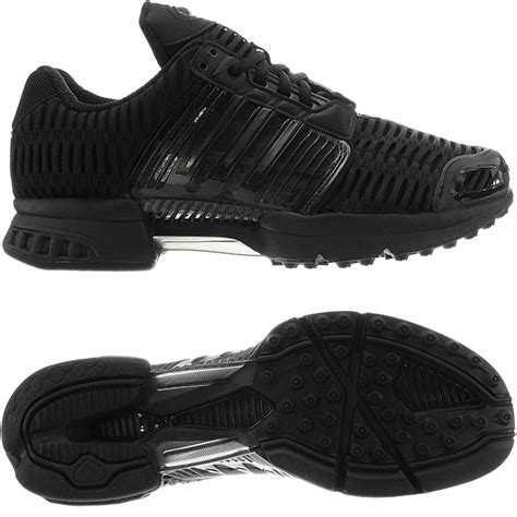 adidas climacool 1 s style sneakers low top casual shoes trainers new ebay