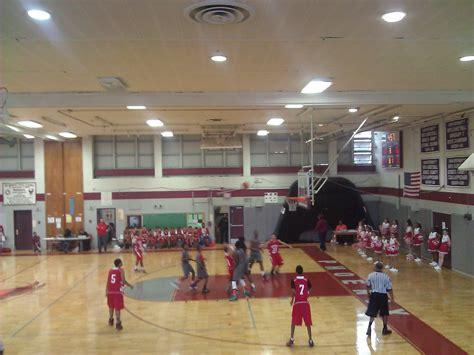 Abington School District Calendar Abington Basketball Abington Avenue