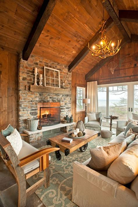 rustic lake house decorating ideas 25 best ideas about rustic lake houses on