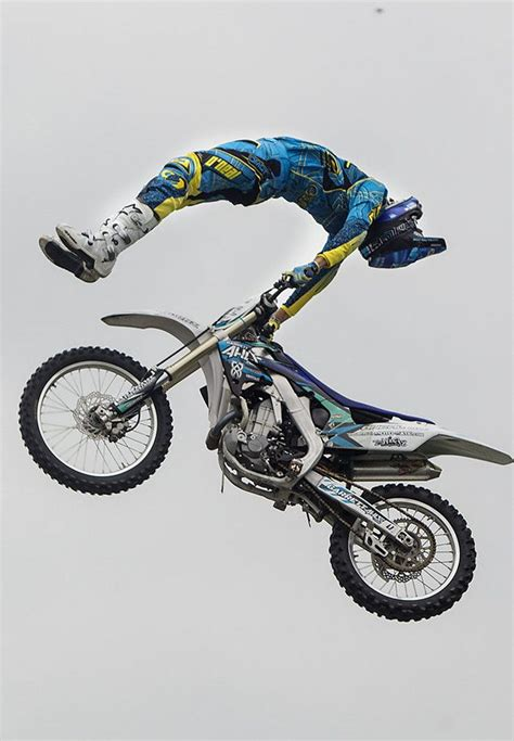 freestyle motocross bike best 25 free dirt bikes ideas on pinterest dirt biking