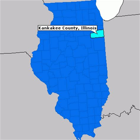 Kankakee County Court Records Kankakee County Illinois County Information Epodunk
